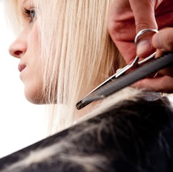logiciel coiffure virtuelle gratuit telecharger jeux coiffure de cheval produits pocgt. Black Bedroom Furniture Sets. Home Design Ideas
