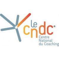 logo_le_cndc350x350
